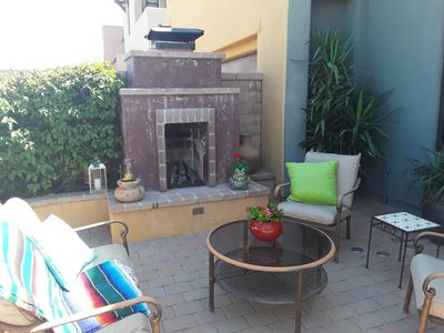 Photo for Intown Living on Rillito River Walk, Convenient
