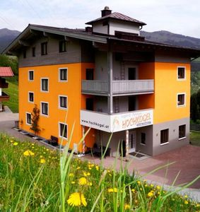 Photo for Holiday house Hinterglemm for 30 persons with 21 bedrooms - Holiday house