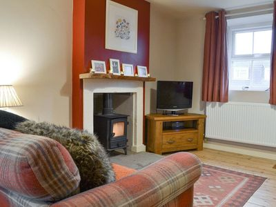 Photo for 2 bedroom accommodation in Gosforth, near Whitehaven