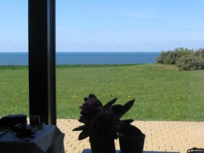 Photo for apartment in residence LA NATURELLE facing the sea