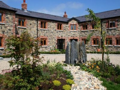 Photo for The Coach House - Sleeps 4