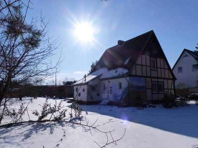 Photo for 3BR House Vacation Rental in Zempin
