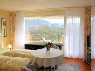 Photo for Double room incl. Breakfast - Guestroom Wagner