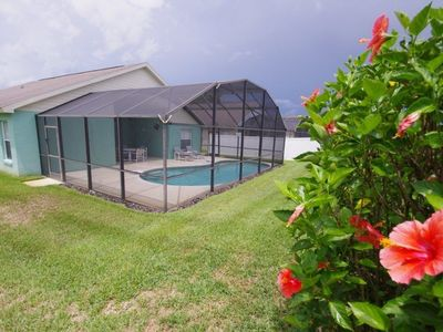 Photo for Ly53807 - Indian Ridge - 3 Bed 2 Baths Villa
