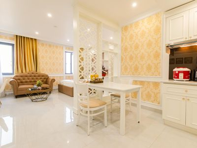 Photo for Pho Xanh Apartment 1