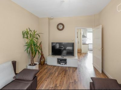 Photo for New Elegant City apartment with good connection, P + R, Free WiFi