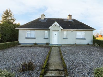 Photo for Kinsella's Cottage, GOREY, COUNTY WEXFORD