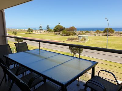 Photo for 5BR Townhome Vacation Rental in Jurien Bay, Washington