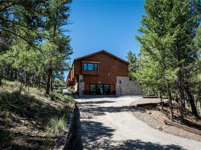 Photo for 4BR Cabin Vacation Rental in Ruidoso, New Mexico