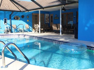Wellington, FL, US vacation rentals: Houses & more | HomeAway