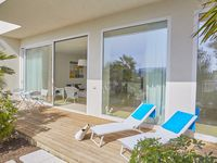 Great vacation rental in Sicily
