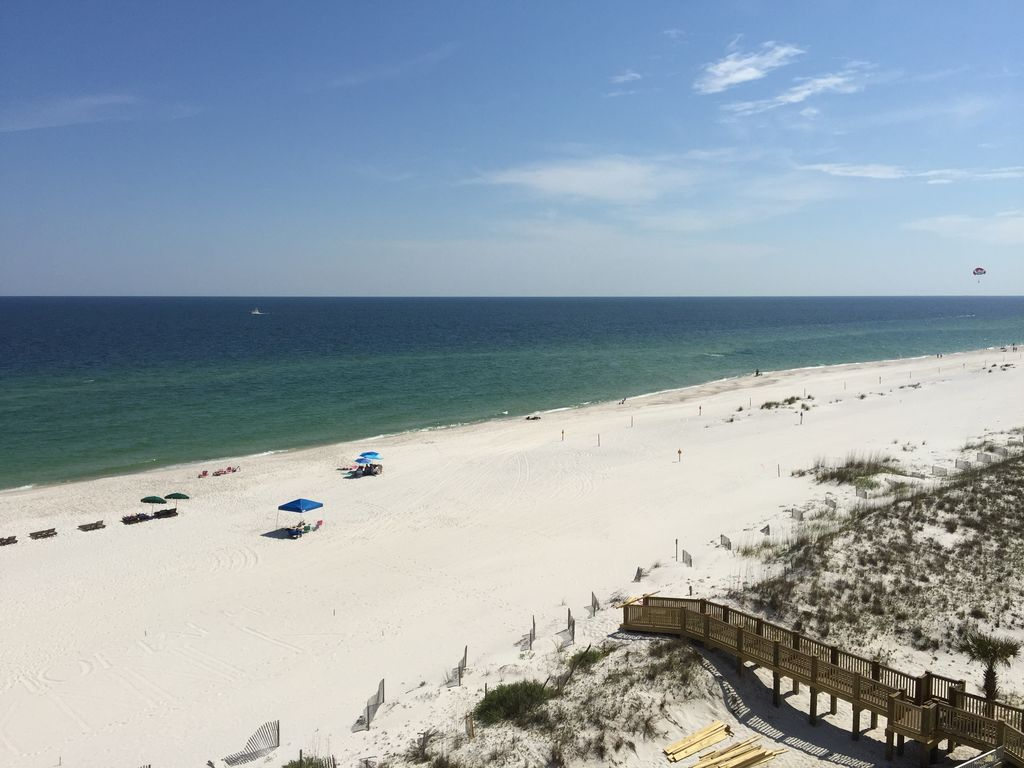 3 Bedroom 2 Bath Condo Orange Beach Alabama For Rent By Owner Orange Beach Alabama Gulf Coast