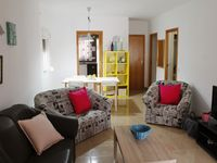Excellent accommodation in a fabulous location, will definitely be returning.