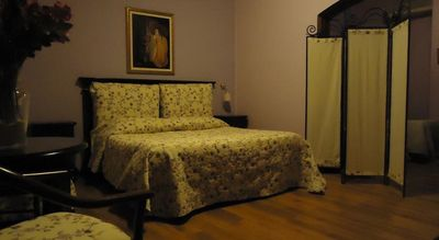 Photo for Hotel Archimede - Double Room