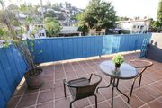 Sweet Home w/private patio&parking in Silver Lake