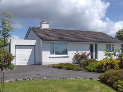 Photo for 3BR Cottage Vacation Rental in Schull
