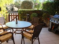 Lovely Property, Ideal for four adults. Fantastic amenities