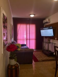 Photo for 2BR Apartment Vacation Rental in Alto Petrópolis, RS