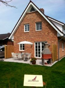 Photo for Holiday home for 6 guests with 140m² in Wyk (22944)