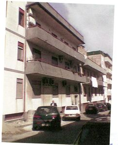 Photo for Apartment in Palmi