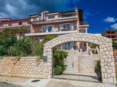Photo for Apartment Crikvenica for 2 - 3 persons - Apartment