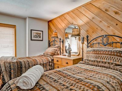 Photo for Ridgepoint Townhomes 169