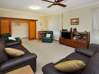 Photo for Rose Cottage - your home away from home in beautiful Sawtell.