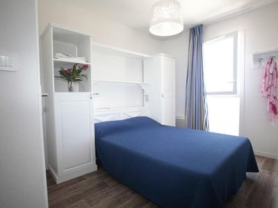 Photo for Residence Le Petit Pont *** - 2 Rooms 4 People