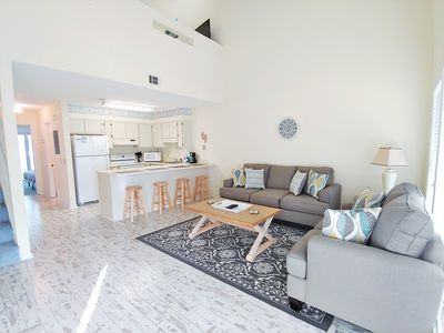 Photo for Rent 5, Get 6th FREE July 27 -Aug 05! Water View! Pool!