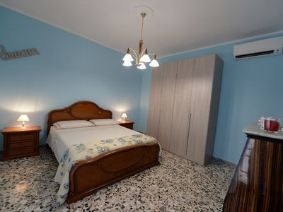 Photo for 2BR House Vacation Rental in Laterza, Puglia