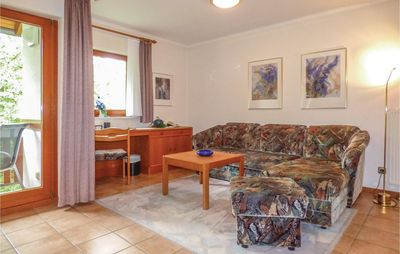 Photo for 1 bedroom accommodation in Thalfang