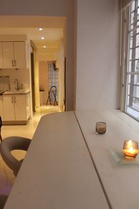Photo for Modern Apartment In The Center Of Antibes Old Town
