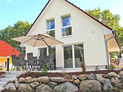 Photo for Holiday house Strasen SEE 7921 - SEE 7921