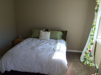 Photo for Cozy Austin Home near Downtown!