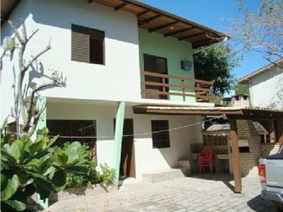 Photo for Beautiful house in Canto Grande / Bombinhas - SC # LC33