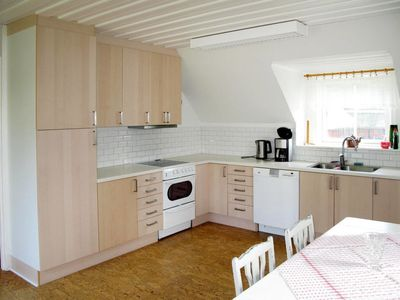 Photo for Vacation home Matvik (BLE051) in Karlshamn - 6 persons, 2 bedrooms