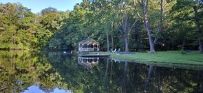 Photo for 2BR Cottage Vacation Rental in Hunlock Creek, Pennsylvania