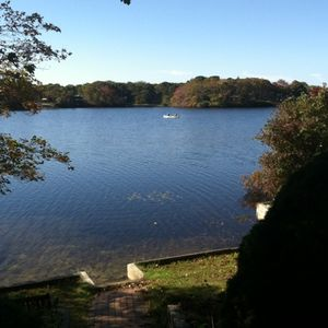 Photo for On Long Pond in South Yarmouth