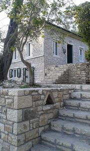 Photo for Paxos Traditional Stone House