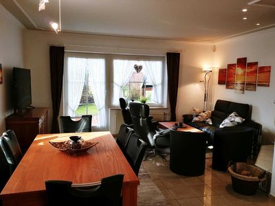 Photo for Holiday house Watt'n Hus - Exclusive ***** Holiday house Watt'n Hus