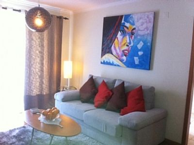 Photo for Cozy 1 Bedroom Apartment Centrally Placed In Funchal Easy Walk Of The Old Town