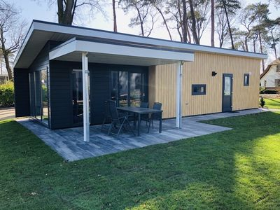 Photo for A fully equipped home for 4 persons
