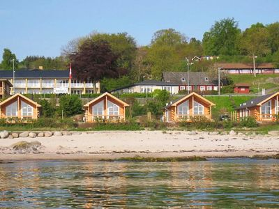 Photo for Vacation home Sandkås in Allinge - 6 persons, 2 bedrooms
