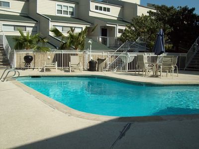 Photo for Southshore Condo - Great Location!!!
