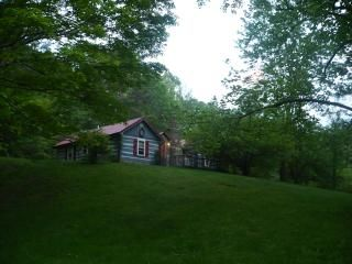 Photo for Trinity Hill Vacation Cabin,LLC