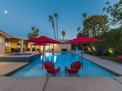 Photo for 501. The Cibola Resort   PS 4BR/3BA