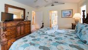 luxuriously furnished 4 bed 3 bath villa situated at Tuscan Ridge