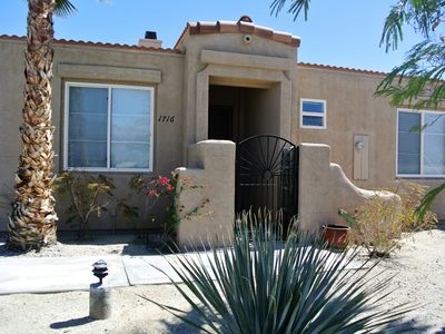 Photo for 3 BR, 2 BA Rams Hill Casita