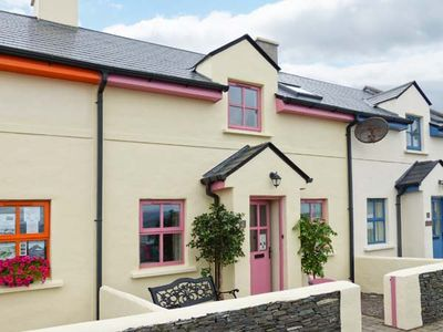 Photo for Watch House Cottage, KNIGHTSTOWN, COUNTY KERRY