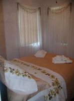 Photo for 2BR Bed & Breakfast Vacation Rental in Mexico, Missouri